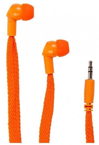 Vertex Fancy Lace VFL-001 текстильный кабель водонепроницаемые