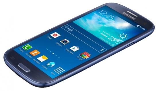 Samsung Galaxy S3 Neo I9301