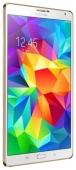 Подержанный планшет Samsung Galaxy Tab S 8.4 T705 16G