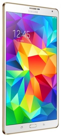 Samsung Galaxy Tab S 8.4 T705 16G