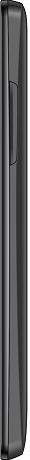 Micromax A114R