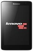 Подержанный планшет Lenovo IdeaTab A5500 16Gb 3G