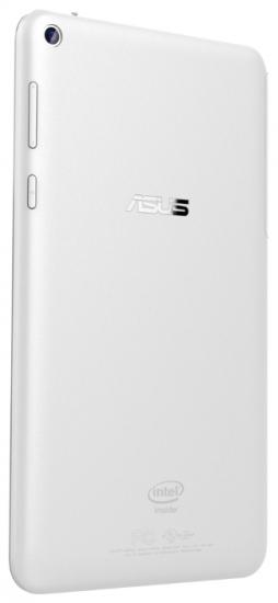 Asus Fonepad 8 FE380CG 16Gb