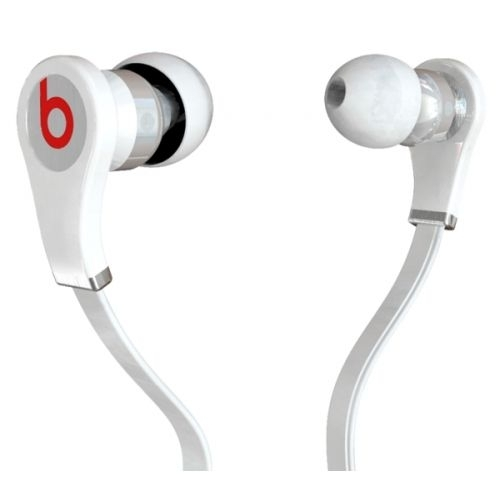 Beats MP3 MONSTER BEATS MD-244