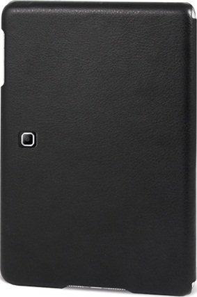 Samsung Samsung Galaxy Note 3 Альбион Чехол-книжка