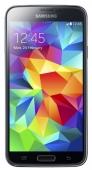 Сотовый телефон Samsung SM-G900 Galaxy S5 16Гб