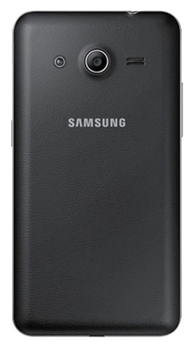 Samsung Galaxy Core2 Duos SM-G355H/DS (*)