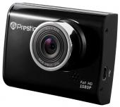 Видеорегистратор Prestigio RoadRunner 519I (Q5PCDVRR519I)