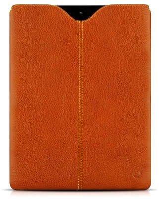 BeyzaCases Zero Sleeve iPad 2
