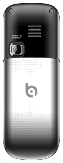BQ BQM-1402 Lyon