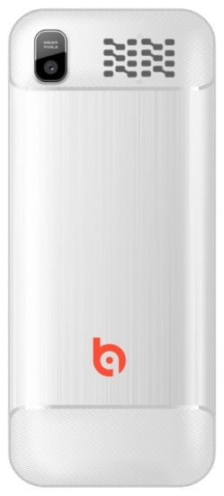 BQ BQM-2420 New York II