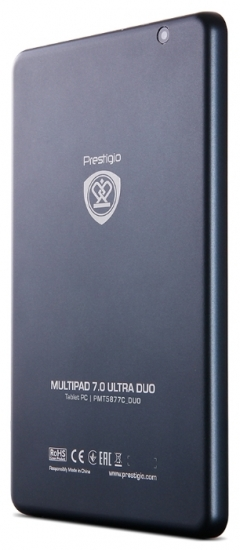 Prestigio PMP5877