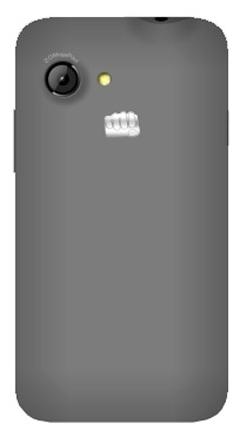 Micromax A79