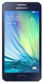 Сотовый телефон Samsung SM-A300F/DS Galaxy A3 16 Гб