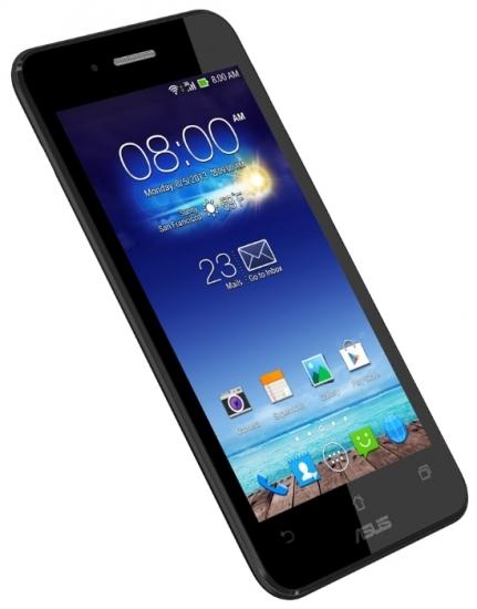 Asus PadFone mini 4.3 A11