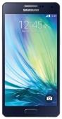 Подержанный телефон Samsung Galaxy A5 SM-A500F
