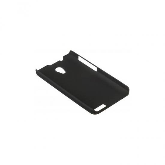 Skinbox для Lenovo A319