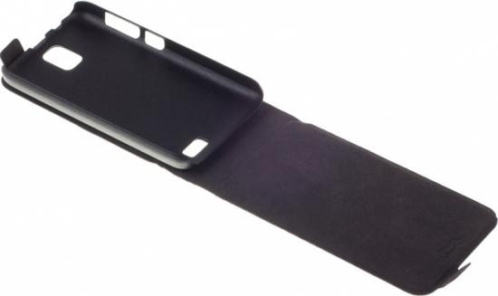 Skinbox для Lenovo A328