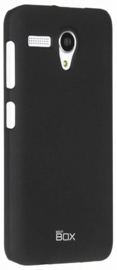 Skinbox для Lenovo A606