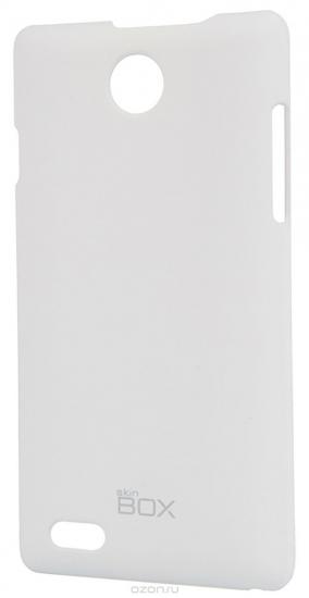 Skinbox для ZTE v815W