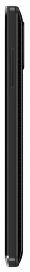 teXet TM-4872