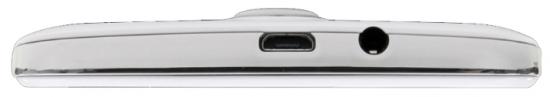 Prestigio PSP5307