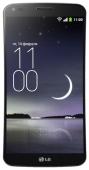 Подержанный телефон LG D958 G Flex