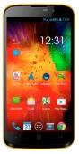 Подержанный телефон Highscreen Omega Prime Mini