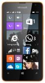 Подержанный телефон Microsoft Lumia 430 Dual SIM