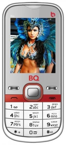 BQ BQM-2201 Rio
