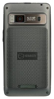 Senseit R413