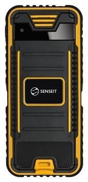 Senseit P7