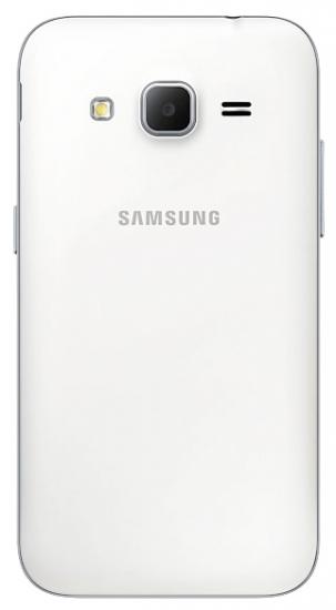 Samsung Galaxy Core Prime G360H/D