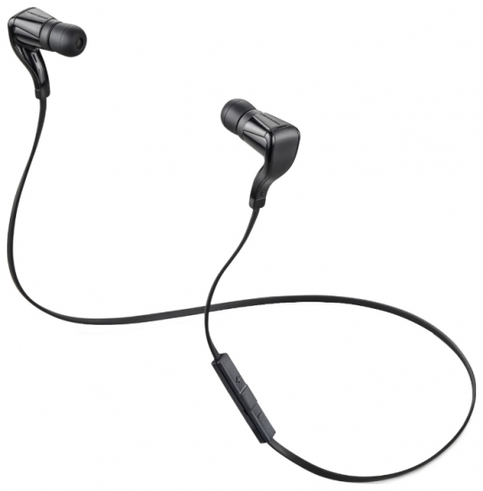 multibrand Bluetooth