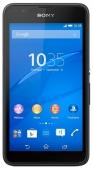 Подержанный телефон Sony Xperia E4g (E2003)
