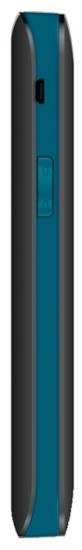 BQ BQM-1802 Arlon