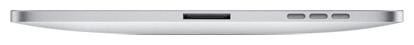 Apple iPad 16Gb Wi-Fi+3G MC349