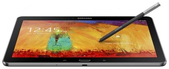 Samsung Galaxy Note 10 P6010 16Gb
