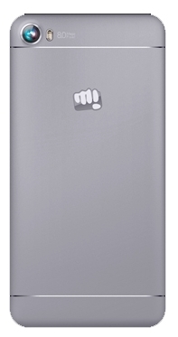 Micromax A107 Canvas Fire-3