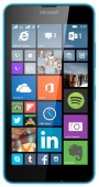 Сотовый телефон Microsoft Lumia 640 LTE