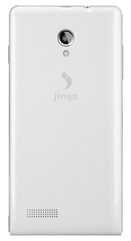 Jinga IGO L3