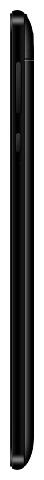 SUPRA M74AG