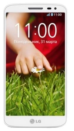 LG G2 mini D620K