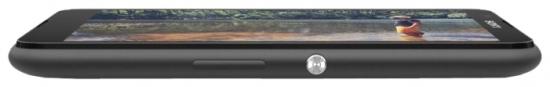 Sony E2300