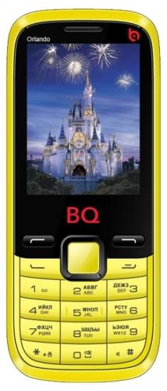 BQ BQM-2456 Orlando