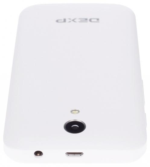DEXP Ixion E2 4