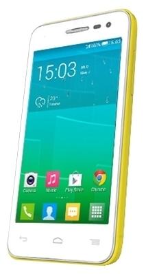 Alcatel POP S3 5050X