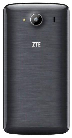 ZTE Blade L370