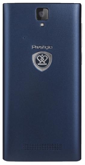 Prestigio PAP5455