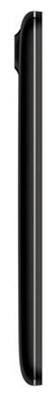 Lenovo A830
